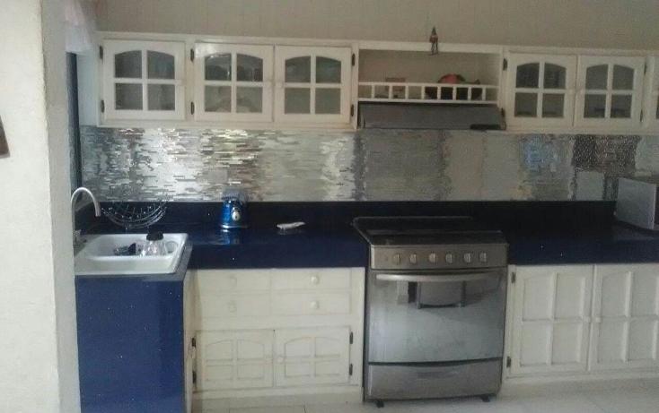 Foto de casa en venta en  , bonanza, centro, tabasco, 1020611 No. 03