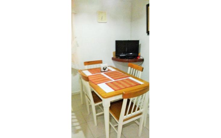 Foto de casa en venta en  , bonanza, centro, tabasco, 1020611 No. 04