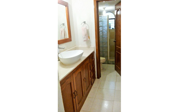 Foto de casa en venta en  , bonanza, centro, tabasco, 1020611 No. 05