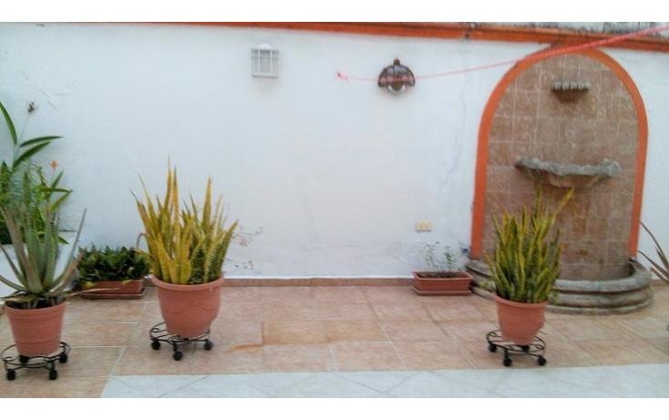 Foto de casa en venta en  , bonanza, centro, tabasco, 1020611 No. 07