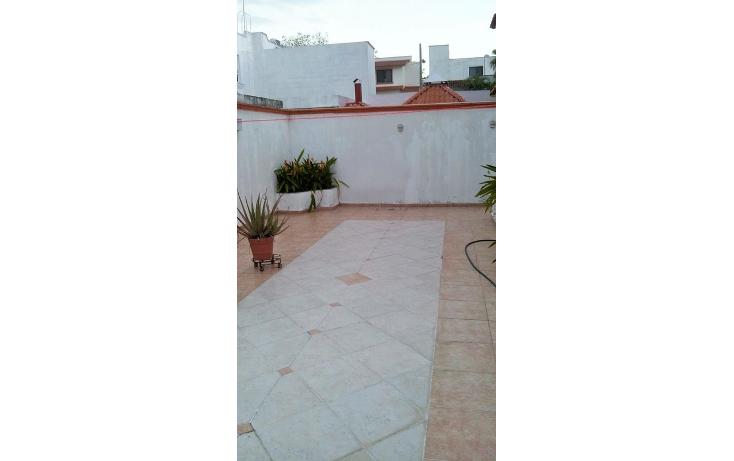 Foto de casa en venta en  , bonanza, centro, tabasco, 1020611 No. 08
