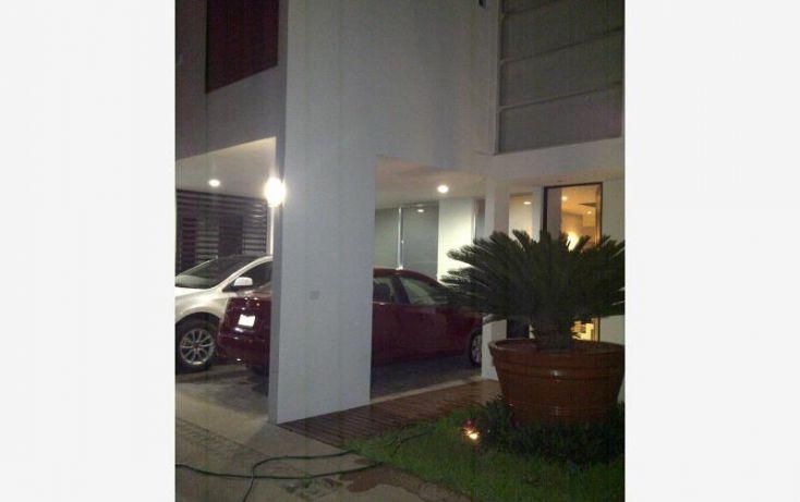 Foto de casa en venta en, bonanza, centro, tabasco, 1363763 no 01