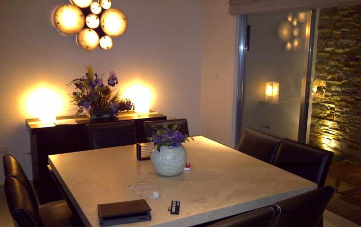 Foto de casa en venta en  , bonanza, centro, tabasco, 1363763 No. 01