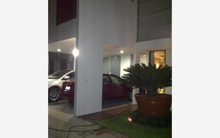 Foto de casa en venta en  , bonanza, centro, tabasco, 1363763 No. 02