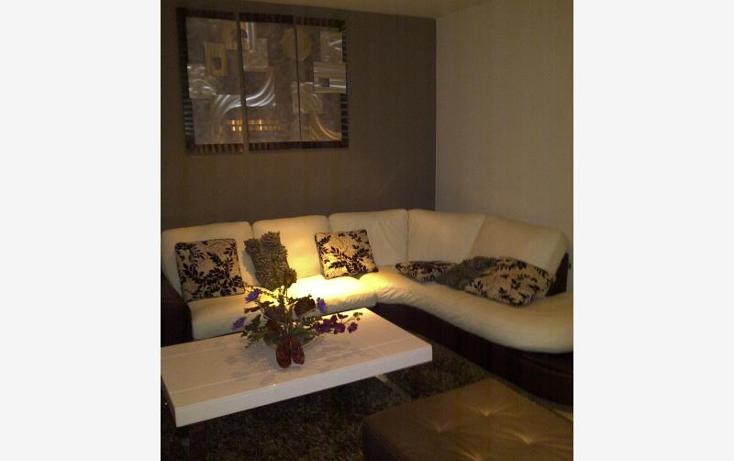 Foto de casa en venta en  , bonanza, centro, tabasco, 1363763 No. 03