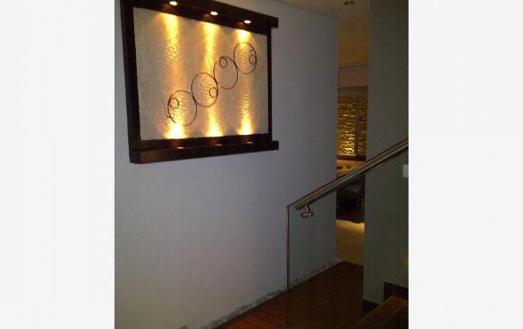 Foto de casa en venta en, bonanza, centro, tabasco, 1363763 no 04