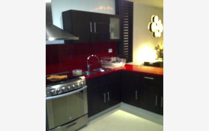Foto de casa en venta en  , bonanza, centro, tabasco, 1363763 No. 04