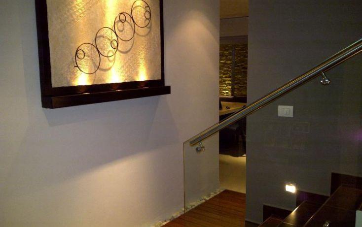 Foto de casa en venta en, bonanza, centro, tabasco, 1363763 no 06