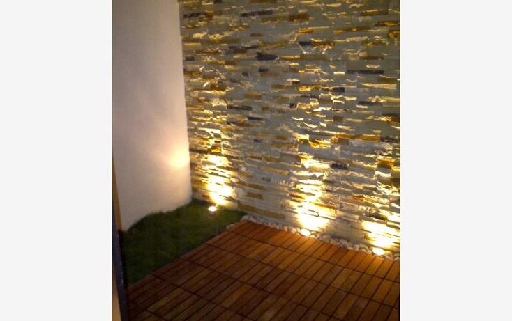 Foto de casa en venta en  , bonanza, centro, tabasco, 1363763 No. 06