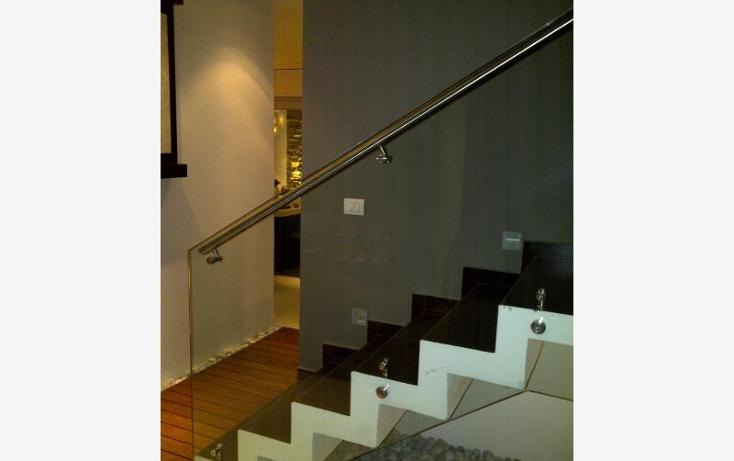 Foto de casa en venta en  , bonanza, centro, tabasco, 1363763 No. 07
