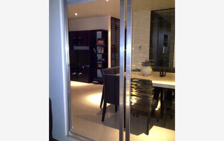 Foto de casa en venta en  , bonanza, centro, tabasco, 1363763 No. 09