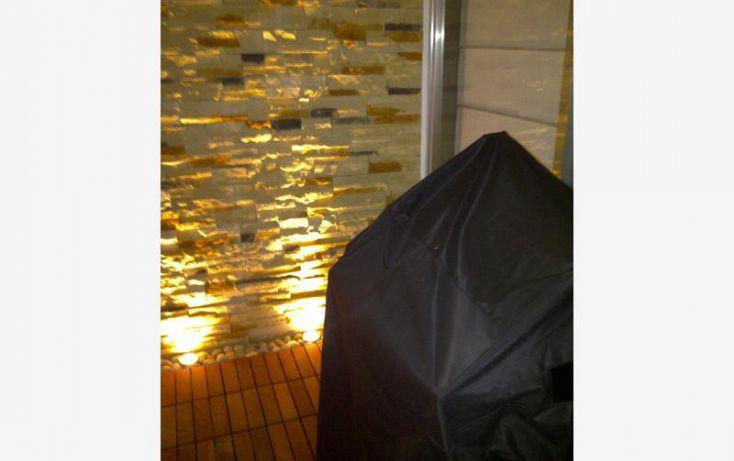 Foto de casa en venta en, bonanza, centro, tabasco, 1363763 no 10