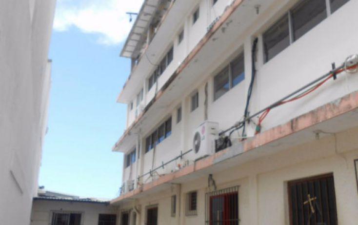 Foto de edificio en renta en, bonanza, centro, tabasco, 1521175 no 01