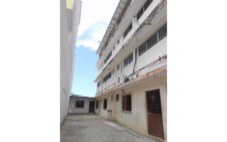 Foto de edificio en renta en  , bonanza, centro, tabasco, 1521175 No. 01