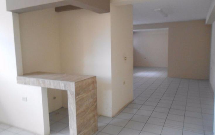 Foto de edificio en renta en  , bonanza, centro, tabasco, 1521175 No. 02