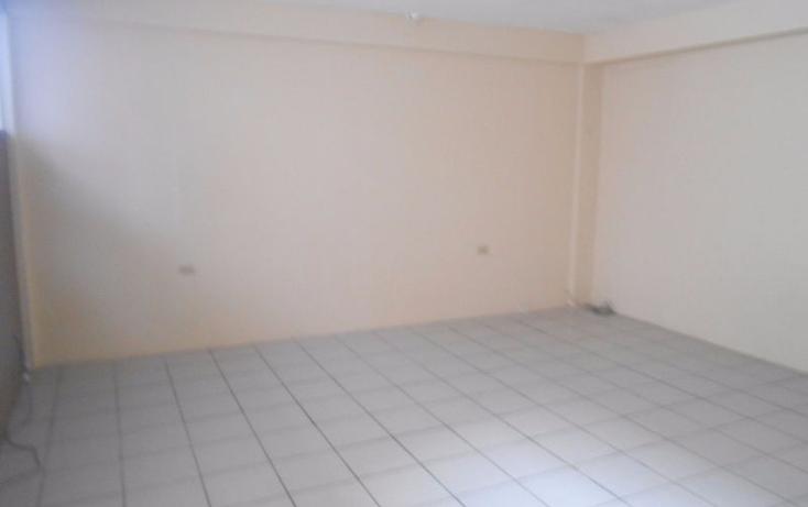 Foto de edificio en renta en  , bonanza, centro, tabasco, 1521175 No. 03