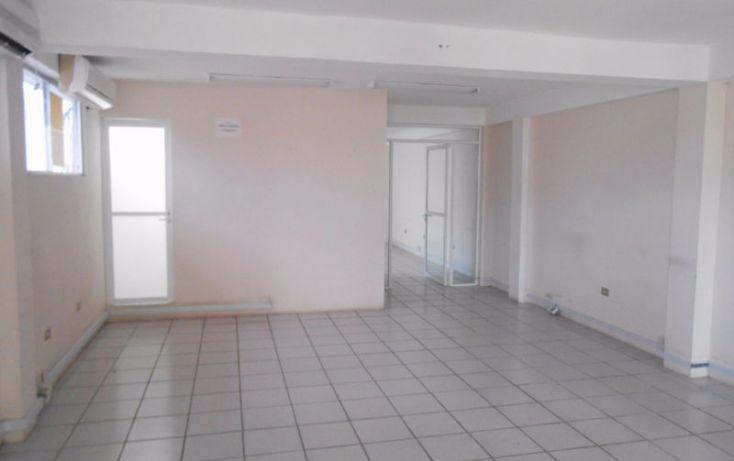 Foto de edificio en renta en, bonanza, centro, tabasco, 1521175 no 04