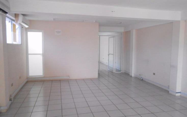 Foto de edificio en renta en  , bonanza, centro, tabasco, 1521175 No. 04
