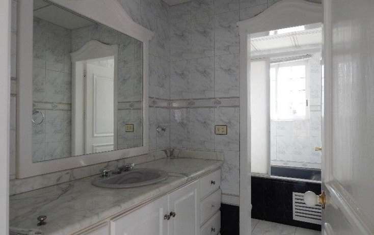 Foto de casa en renta en  , bonanza, centro, tabasco, 1578300 No. 05