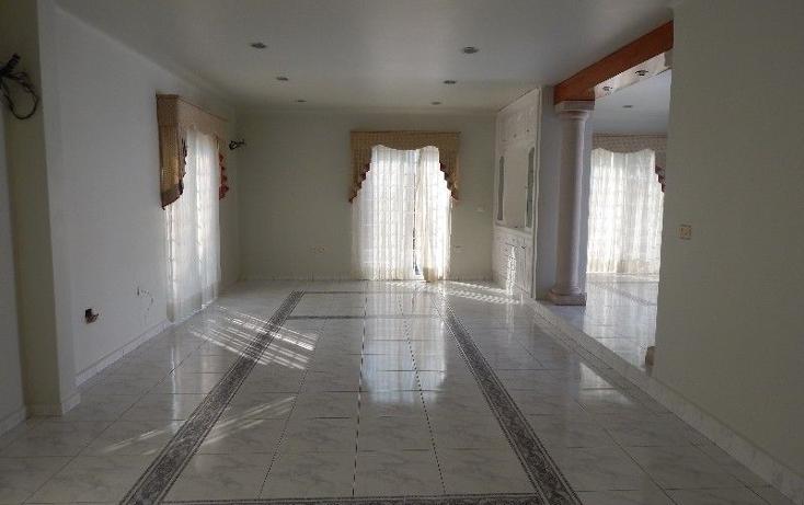 Foto de casa en renta en  , bonanza, centro, tabasco, 1578300 No. 06