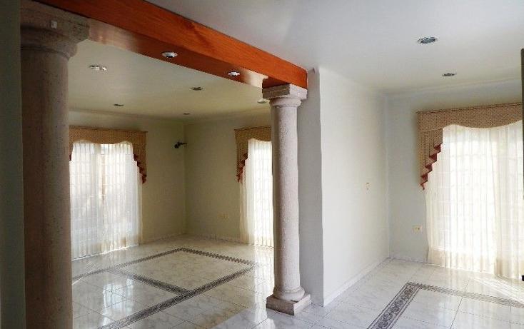 Foto de casa en renta en  , bonanza, centro, tabasco, 1578300 No. 08