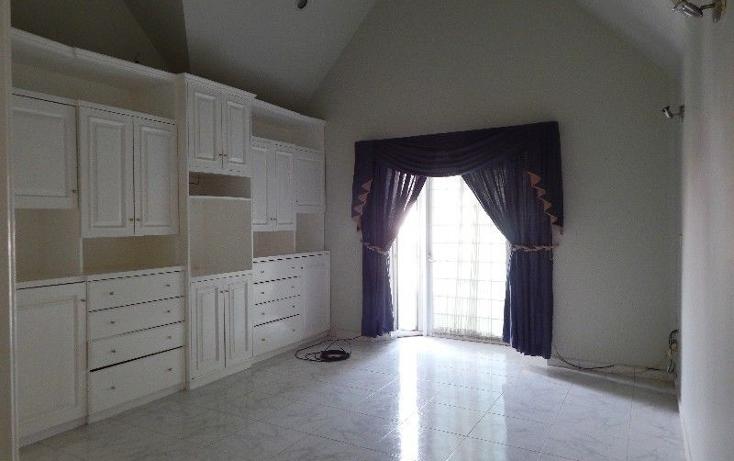 Foto de casa en renta en  , bonanza, centro, tabasco, 1578300 No. 09
