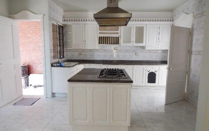Foto de casa en renta en  , bonanza, centro, tabasco, 1578300 No. 10