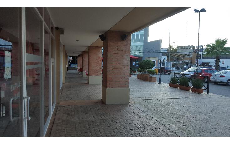 Foto de local en renta en  , bonanza, centro, tabasco, 1632554 No. 04