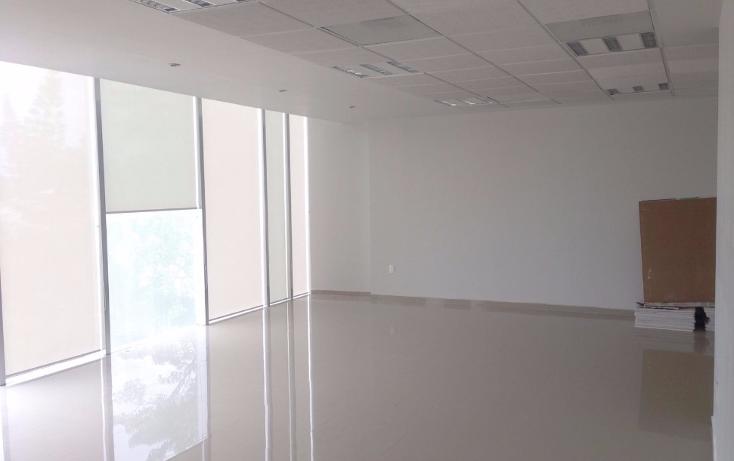 Foto de oficina en renta en  , bonanza, centro, tabasco, 1690942 No. 03