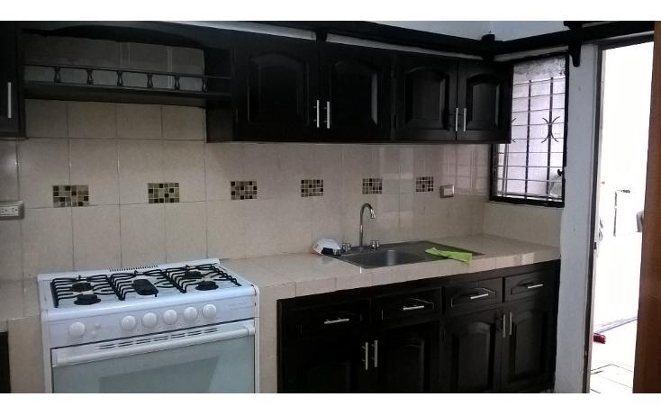 Foto de casa en renta en  , bonanza, centro, tabasco, 2013310 No. 03