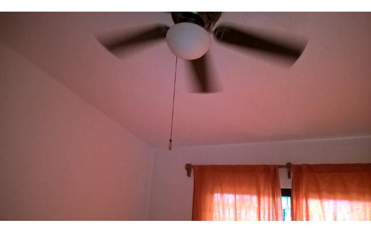 Foto de casa en renta en  , bonanza, centro, tabasco, 2013310 No. 05