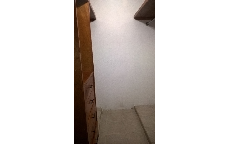 Foto de casa en renta en  , bonanza, centro, tabasco, 2013310 No. 06