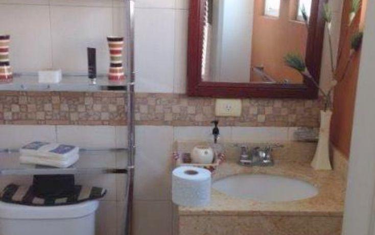Foto de casa en renta en, bonanza, culiacán, sinaloa, 1097021 no 02