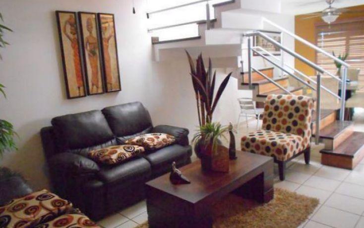 Foto de casa en renta en, bonanza, culiacán, sinaloa, 1097021 no 03