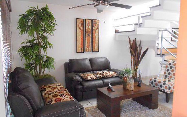 Foto de casa en renta en, bonanza, culiacán, sinaloa, 1097021 no 04