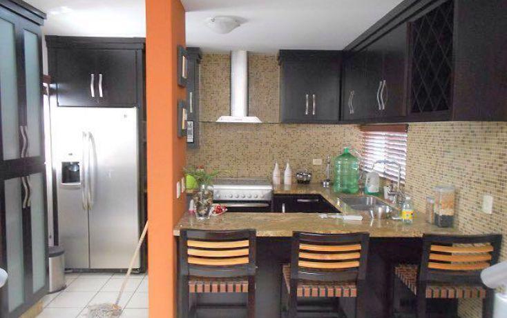 Foto de casa en renta en, bonanza, culiacán, sinaloa, 1097021 no 05