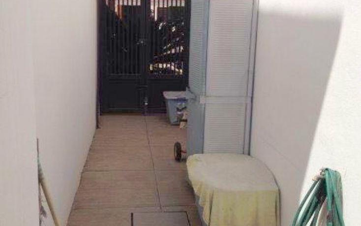 Foto de casa en renta en, bonanza, culiacán, sinaloa, 1097021 no 06