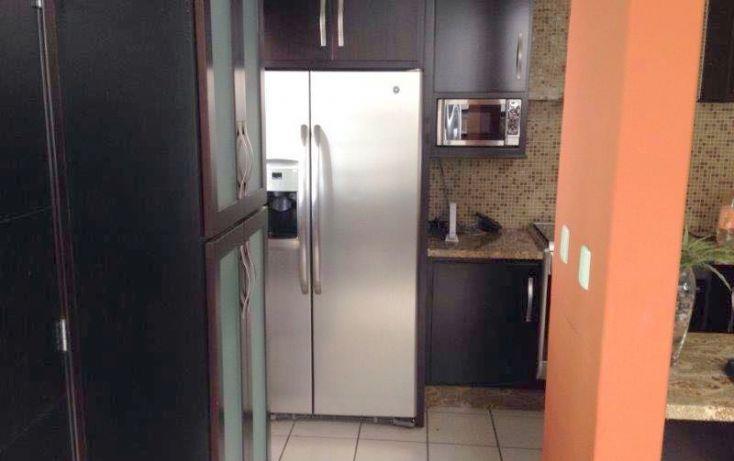 Foto de casa en renta en, bonanza, culiacán, sinaloa, 1097021 no 09