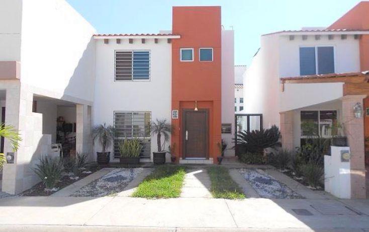Foto de casa en renta en, bonanza, culiacán, sinaloa, 1097021 no 10