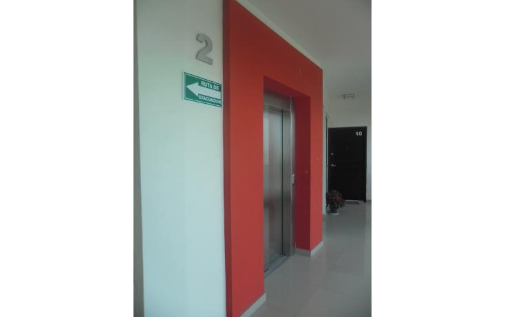 Foto de departamento en venta en  , bonanza, culiacán, sinaloa, 1108575 No. 03
