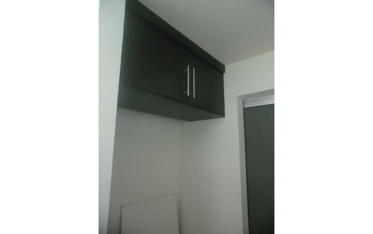 Foto de departamento en venta en  , bonanza, culiacán, sinaloa, 1108575 No. 07