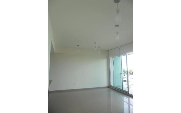 Foto de departamento en venta en  , bonanza, culiacán, sinaloa, 1108575 No. 08