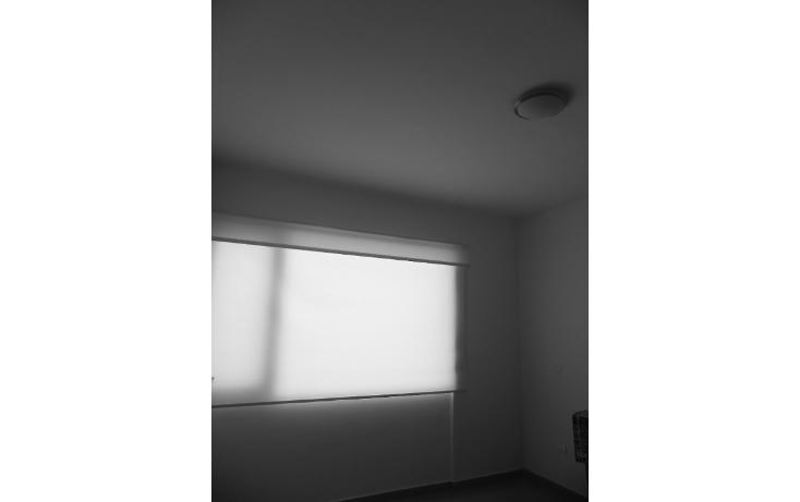 Foto de departamento en venta en  , bonanza, culiacán, sinaloa, 1108575 No. 14