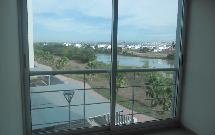 Foto de departamento en venta en  , bonanza, culiacán, sinaloa, 1108575 No. 17