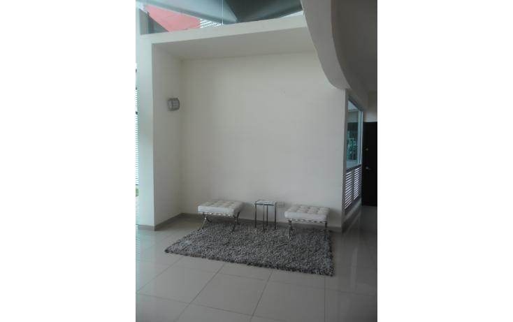 Foto de departamento en venta en  , bonanza, culiacán, sinaloa, 1108575 No. 24