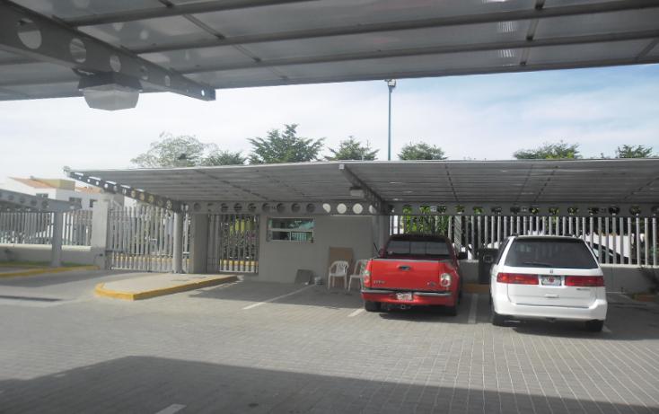 Foto de departamento en venta en  , bonanza, culiacán, sinaloa, 1108575 No. 27