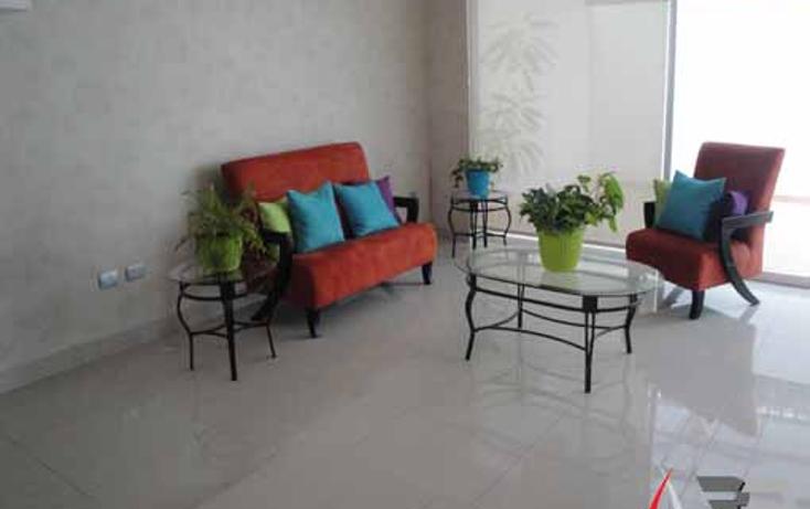 Foto de casa en renta en  , bonanza, culiacán, sinaloa, 1397675 No. 02