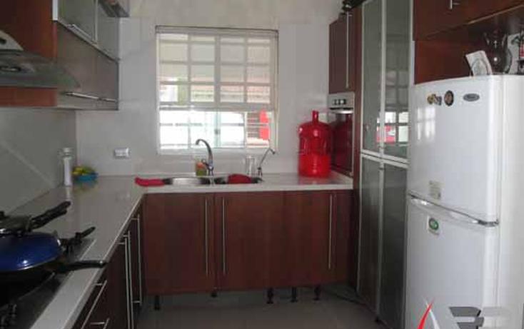 Foto de casa en renta en  , bonanza, culiacán, sinaloa, 1397675 No. 03