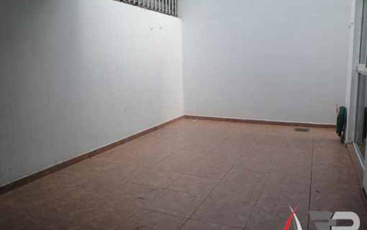 Foto de casa en renta en  , bonanza, culiacán, sinaloa, 1397675 No. 04