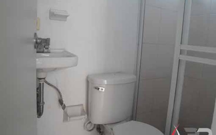 Foto de casa en renta en  , bonanza, culiacán, sinaloa, 1397675 No. 06